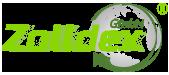 Zolldex GmbH